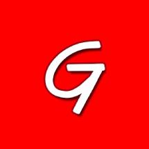 Garveys