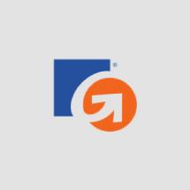 GeoTrust GeoCenter Partner Login