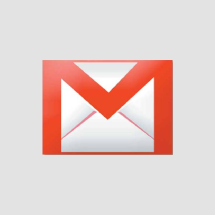 Google Mail (Offline)