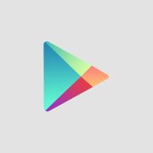 Google Play (Developer)