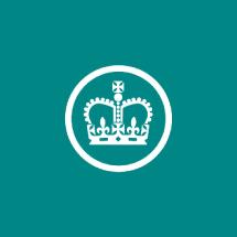 HMRC Charities Online