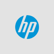 HP Performance Anywhere