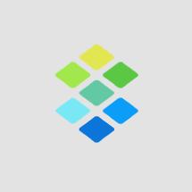 Infoblox Community