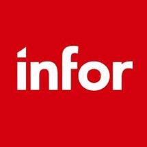 Infor Retail – Information Management