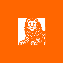 ING TPA Partners Site