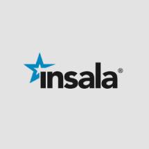 Insala