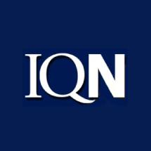 IQNavigator VMS
