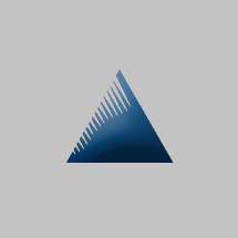 Iron Mountain SecureSync