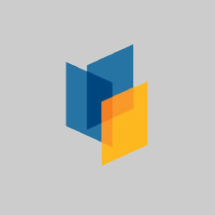 KnowledgeTree Document Management