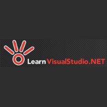 LearnVisualStudio.net