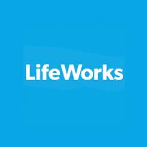 LifeWorks