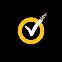 LiveOffice (AdvisorMail)