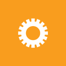 LivePerson Customer Center
