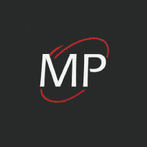 Megapath Enterprise Customer Portal