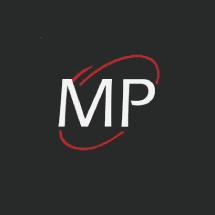Megapath MegaPath Duet Hosted Voice Web Portal