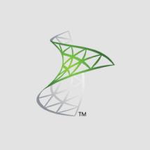Microsoft Frontbridge
