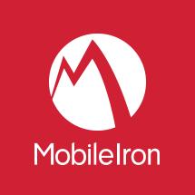 MobileIron_EMM