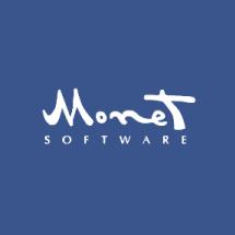 Monet Anywhere Customer Login