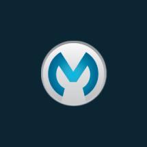 MuleSoft Customer Portal