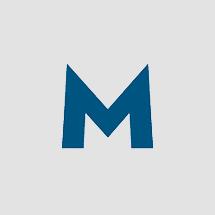MullinTBG Plan Sponsor