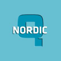 Nordic Online