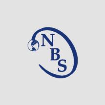 National Benefit Services LLC