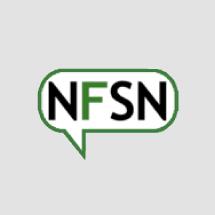 NearlyFreeSpeech.net