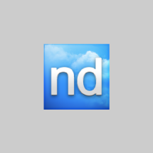 Find the right app microsoft appsource for Netdocuments search