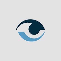 Netscout Service Desk
