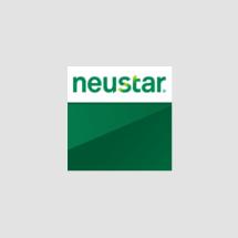 Neustar Web Metrics