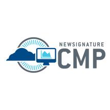 Cloud Management Portal for Microsoft Azure