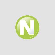 NTEN.org