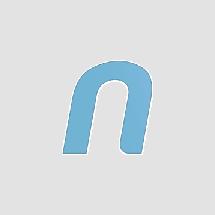 NuTravel