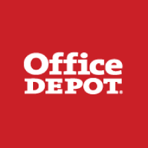 Office Depot Corporate/Government