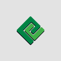 Paycomonline Employee
