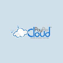 Pay Per Cloud