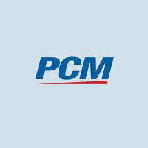 PC Mall PCM Business Direct