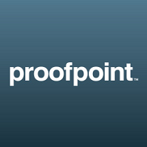 Proofpoint on Demand