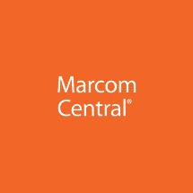 PTI MarcomCentral Manager