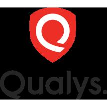 Qualys Guard EU