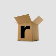 RecruiterBox