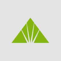 Regions Bank (Online Banking)