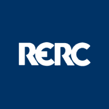RERC Valuation Management