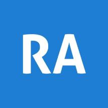 Rosslyn Analytics