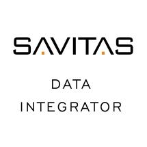 Savitas Data Integrator