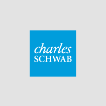 Schwab Customer Center Chinese Login