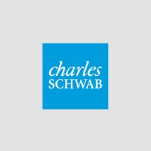 Schwab Equity Award Center