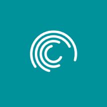 Seagate EVault Web CentralControl Partner
