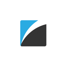 SharpCloud Standard