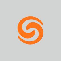 ShoreTelSky Portal